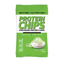 Proteinissimo-Reduced in carbs